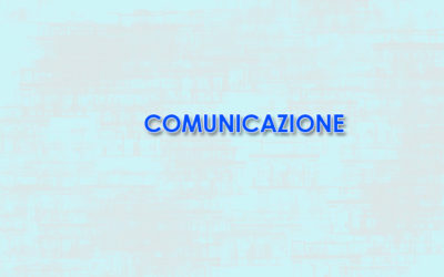 Bandi approvati da Regione Toscana, progetto per l'autonomia dei giovani – APAB Agenzia formativa
