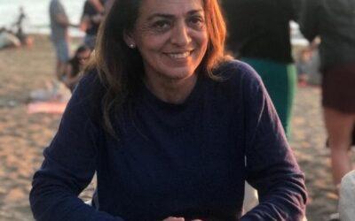 Un ricordo alla Prof.ssa  Gabriella Numa