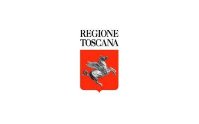 Prenotazione Tamponi – Regione Toscana
