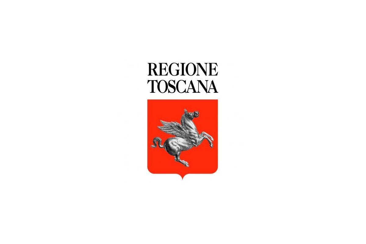 Ordinanze Presidente della Regione Toscana