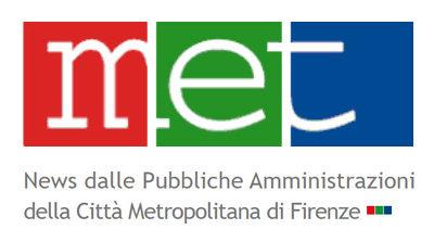Franco Zeffirelli e l'Istituto d'Arte