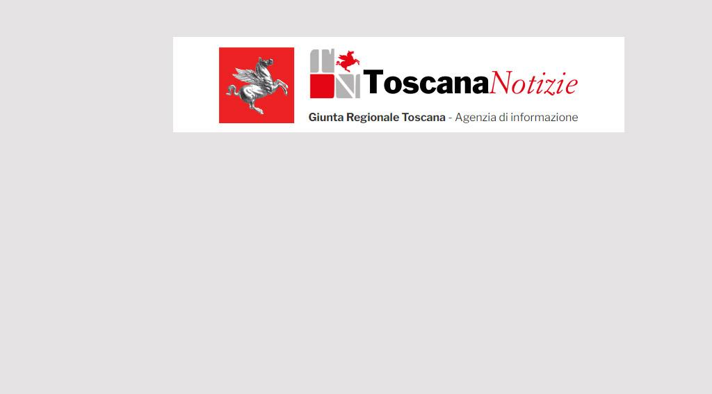 Covid, le zone della Toscana in rosso dopo lunedì 12 aprile – Toscana Notizie