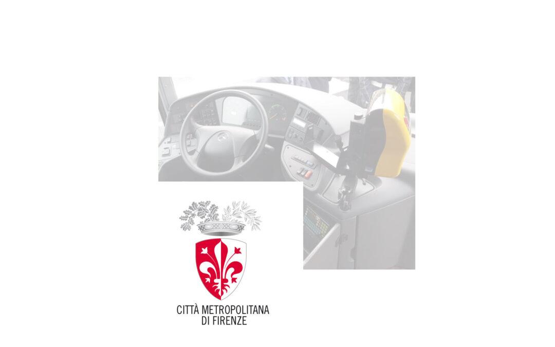 Trasporti: anno scolastico 2020/2021 – Servizi TPL