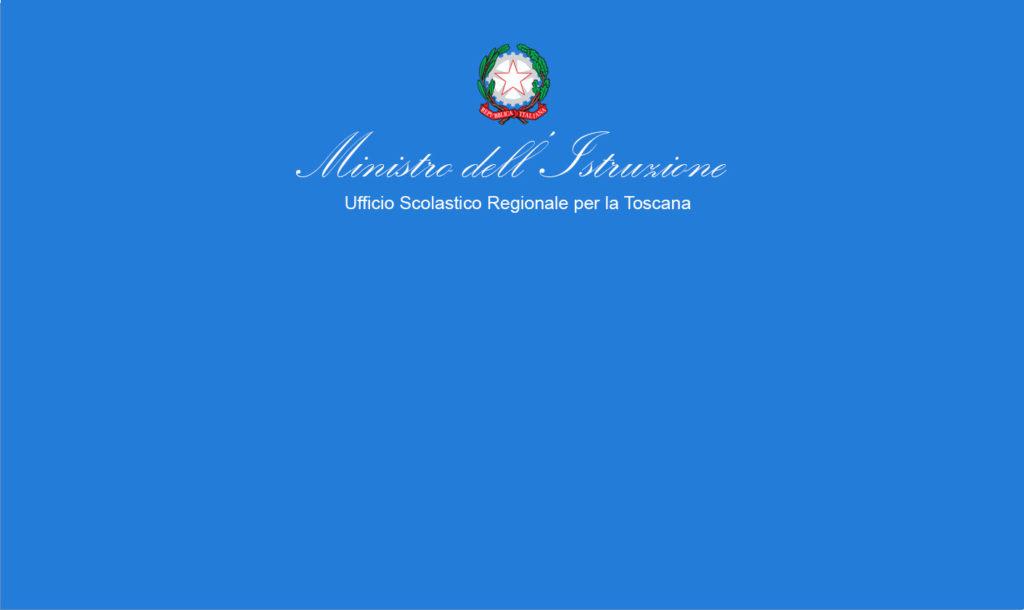 """DPCM 3 dicembre 2020 sulle """" Misure urgenti di contenimento del contagio sull'intero territorio nazionale"""""""