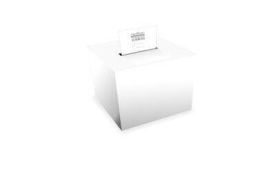 Indizione Elezioni Scolastiche a . s . 2020-21