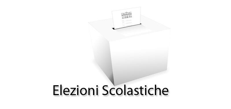 Pubblicazione risultati elezioni